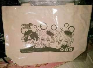 A賞 Trigger袋