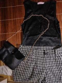🚚 一件#女裝半價拉