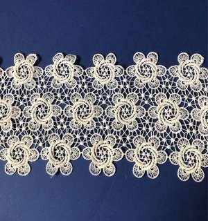 Lace for DIY Sewing