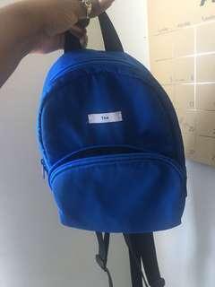 Mini TNA Backpack