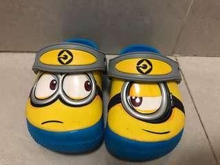 cros orginal kid shoes