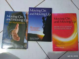 Take All Buku Motivasi