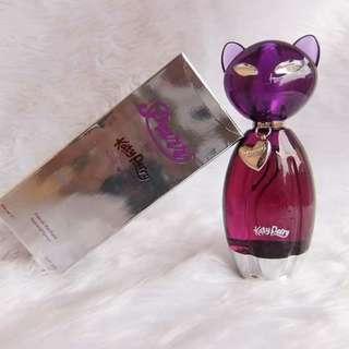 Katy Perry Perfume