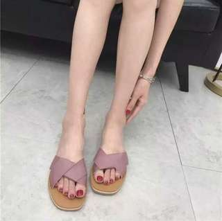 🍀Size 35-40 Comfy Sandals