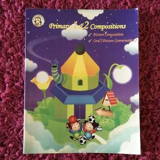 P1 / P2 Oral & Composition Guide