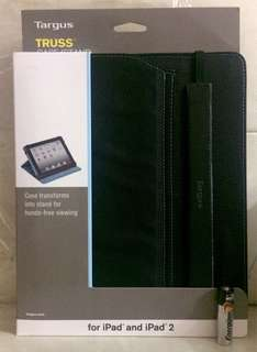 Targus Truss™ Case & Stand for iPad iPad 2