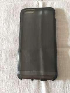 I phone Tech21機殼