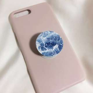 Ocean in the Air Authentic Popsocket