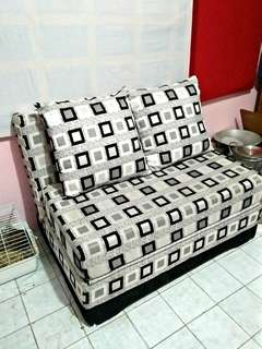 ❌Sofa Bed Foldable