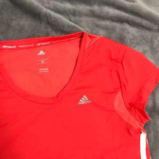 🚚 Adidas 運動上衣