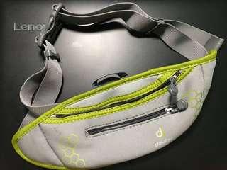 Deuter Sports Belt Bag