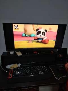 Acer predator x34 (monitor)