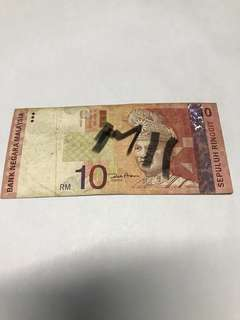 Old RM10