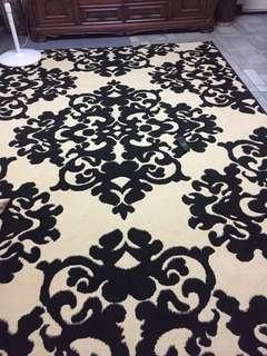 Karpet maroc