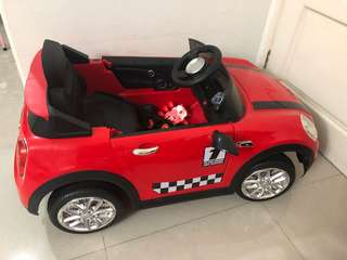 Kids Car toy car