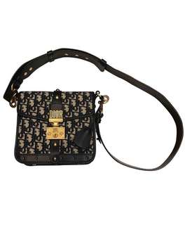 Dior Addict cloth Crossbody