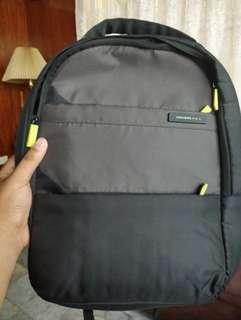 Samsonite Red Theon (Backpack)