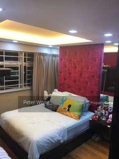 210A Punggol Place