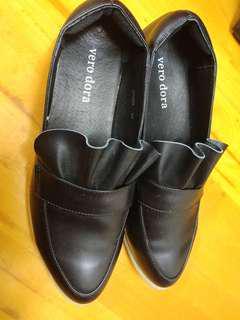 韓國 女鞋
