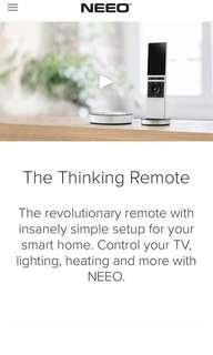 NEEO Home Automation