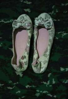 SOPHIE MARTIN Shoes