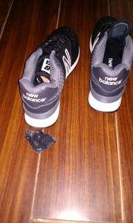 Sepatu new ballance