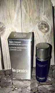 Skin caviar essence in lotion