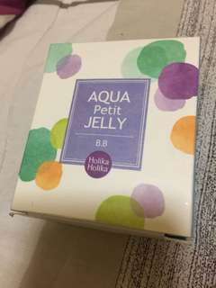 Holika Holika Aqua petit Jelly 01色