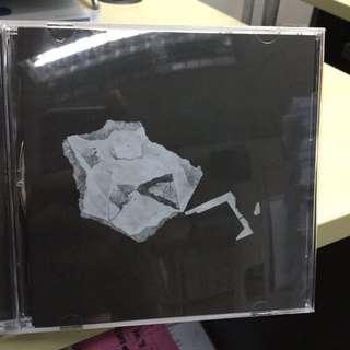Sekumpulan Orang Gila - Dermaga (2018) Album