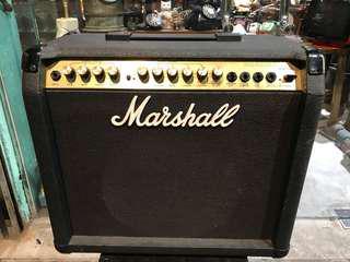 Marshall Valvestate 40V, Modell 8040