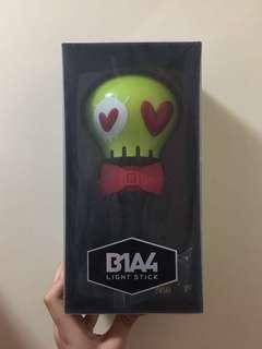 B1A4全新應援手燈
