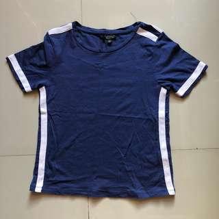 Topship shirt