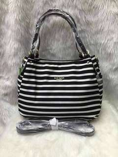 Kate spade authetic quality