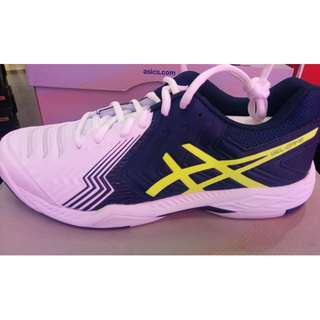 Asics Tennis Shoes -