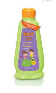Kids Plus Powder 400g