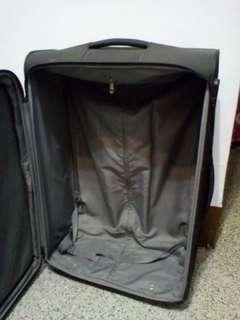 🚚 大行李箱