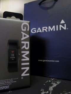 Garmin Vivo sport