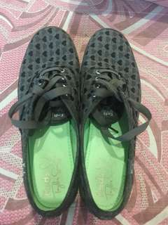 Authentic KEDS Taylor Swift