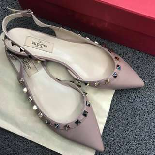 Valentino shoes Authentic Grade Quality 35-40