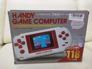 PSP Super Copy Jepang