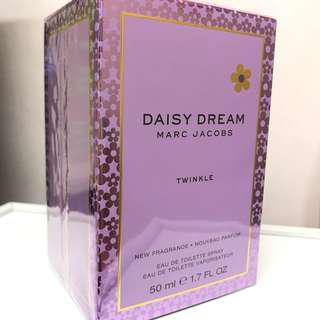 Marc Jacobs Daisy Dream Twinkle 50ml