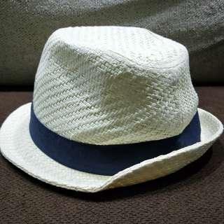 Sun Hat/Hat/Beach Hat