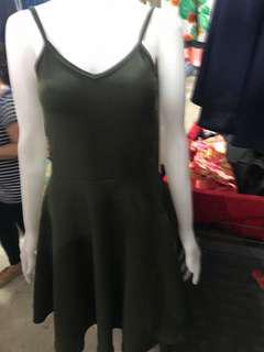 Sailor dress !!Repriced!!