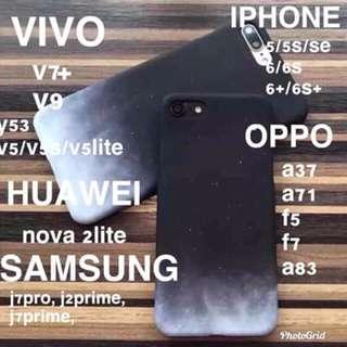 Phone case💕