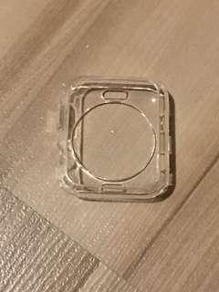 Iwatch case Apple 42mm