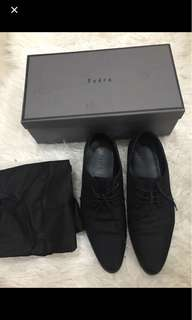 Pedro formal size 41