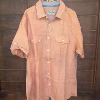 Shirt Burton
