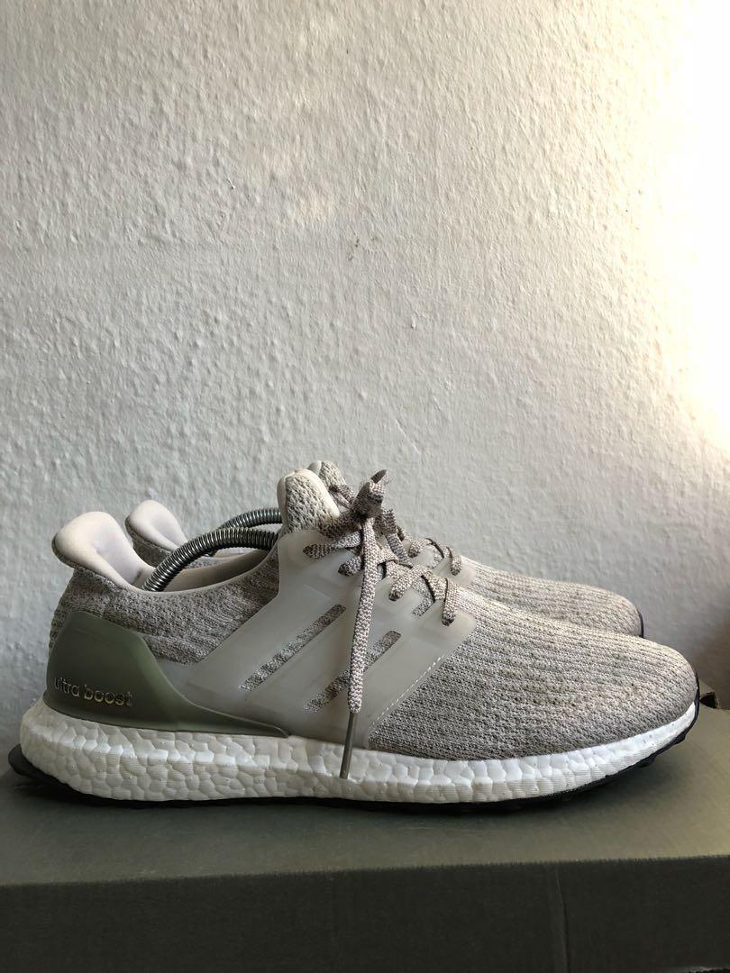 e1d6ef24ab26 Adidas Ultraboost 3.0