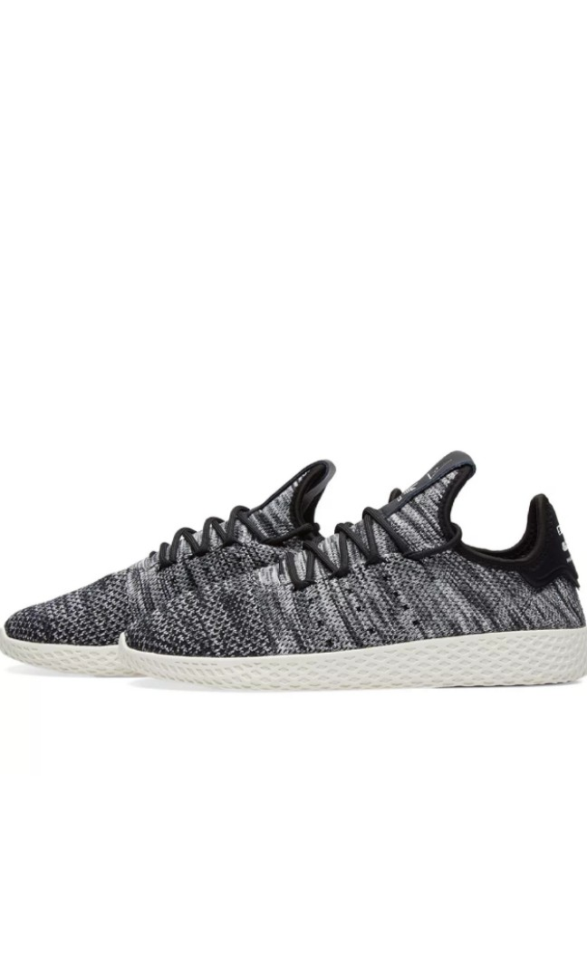 265a8e44e Adidas X Pharrell Williams Tennis Hu Pk