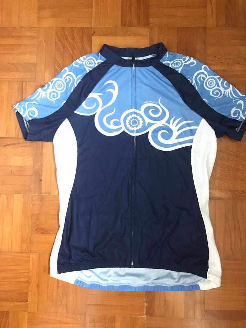 best Ladies Cycling Jersey Singapore image collection 75450dd87